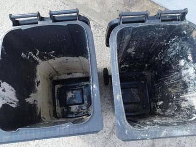Drastyczna podwyżka opłaty śmieciowej